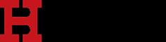 HIU - ELearning